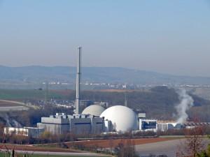 Neckarwestheim1