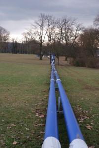Rosensteinpark4