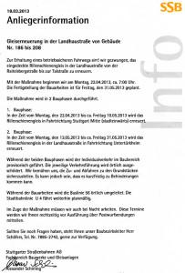 SSB-Info-für-S-Ost