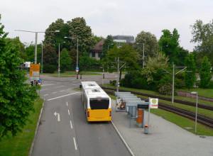 Ut-Karl-Benz-Platz