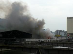 Brand-Hafen1