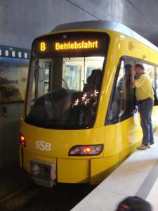 Der-neue-Stadtbahnzug5