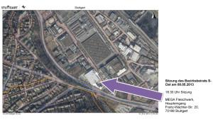 Karte-Sitzung-08.05.2013
