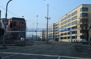 Kreuzung-am-Neckartor