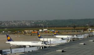 Lufthansa-2