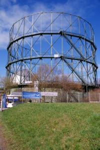 PF-Gasometer1