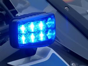 Polizei-Blaulicht-1