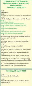 Programm-Maimarkt-Wa