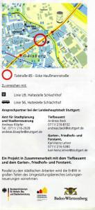 Talstraße-I-+-II-30012
