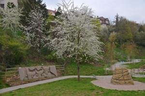 Untere-Klingenbachanl