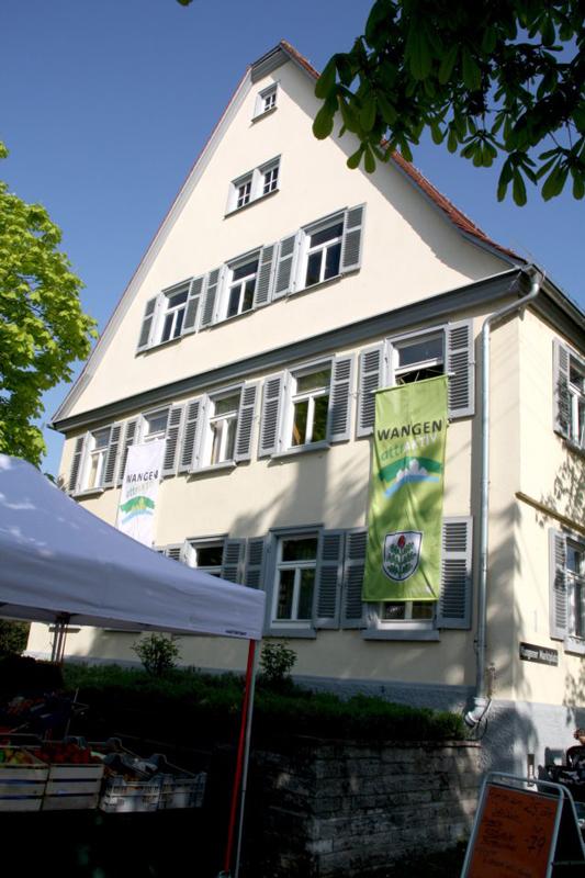 gablenberger klaus blog blog archive 25 j hriges jubil um der wochenmarkt in stuttgart. Black Bedroom Furniture Sets. Home Design Ideas