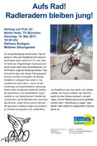 130514_Radleradern-bleiben-