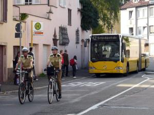 182-Polizei-auf-Streife