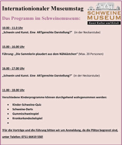 2013_Programm-Museumstag