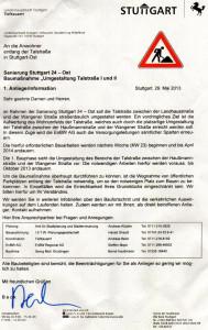 Anlieger-Talstraße0035