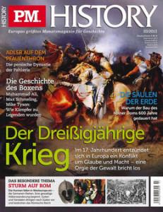 Ausgabe-06-2013
