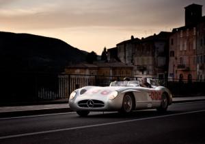 Daimler-Mille-Miglia