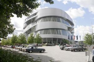 Daimler-Sommer-jnet