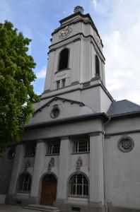 Gaisburger-Kirche4