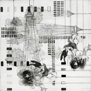 Galerie-Z-15.05