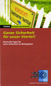 Info-der-Polizei1