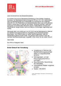 Info_zum_Bessarabienpl