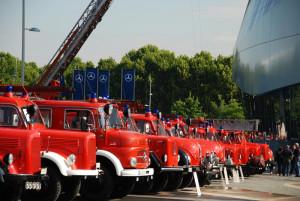 M-B-M-Feuerwehr