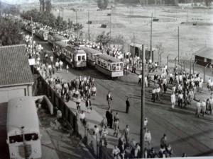 Nach-Fußballspiel-ca.-1950