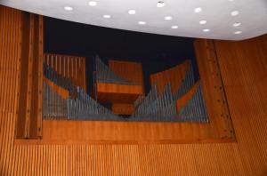 Orgel-der-Villa-Berg