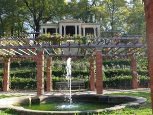 Park-der-Villa-Berg1