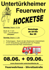 Plakat-Hocketse-2013