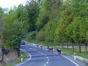 Radtour-stgt-straßburg-atgt