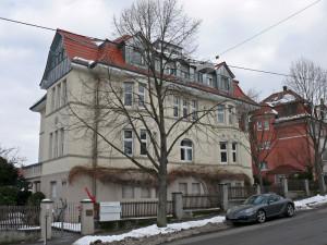 S-O-Heidehofstraße-9