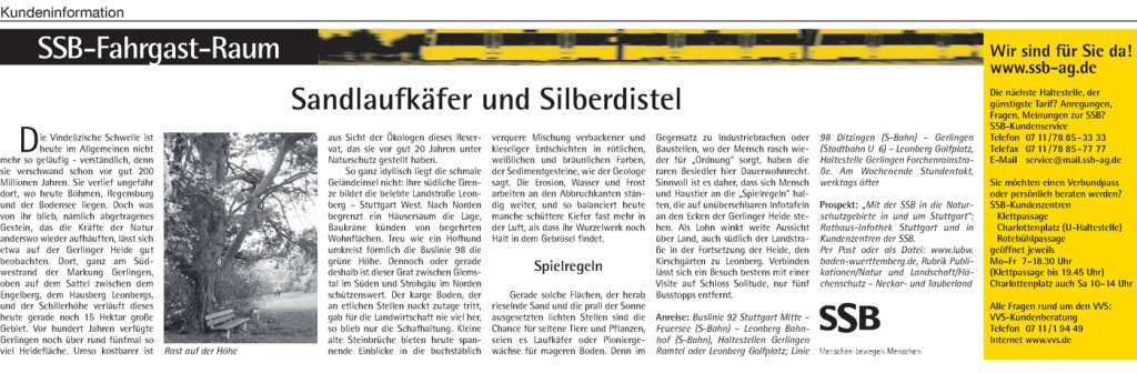 SSB-2013.05.08_Gerlingen