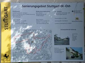 Sanierungsgebiet-S24-Ost