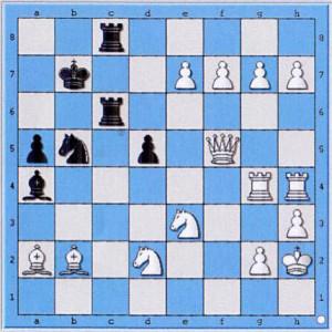 Schach-1Manfred