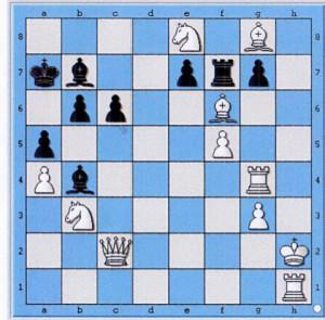 Schach-2