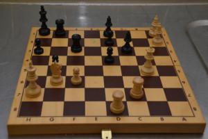 Schach-Aufgabe-4