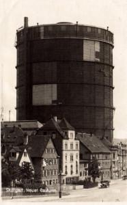 Talstraße-mit-Gaskessel1