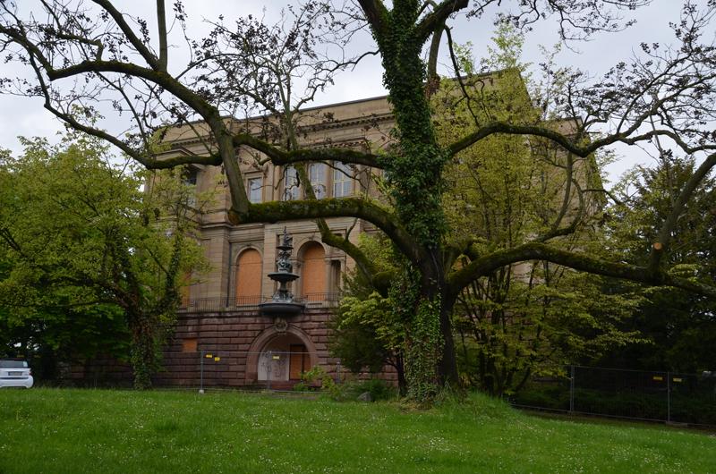 Villa-Berg1