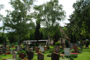 Wa-Friedhof-