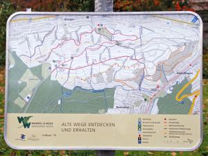 Wa-Wanderwege1