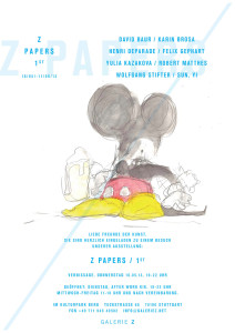 ZPapers_Flyer_FINAL1