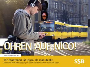 ssb_11002_sicherheitskamp_n