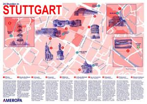 stuttgart-infografik-(1)