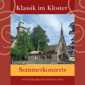 1MOTIVBILD-Klassik-im-Klost