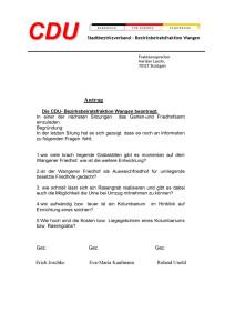Antrag-Amt-67