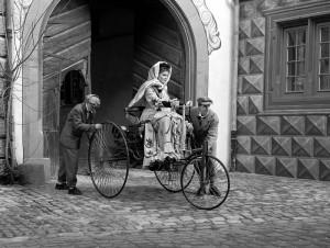 Berta-Benz-C.-Daimler