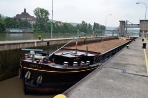 Binnenschifffahrt123