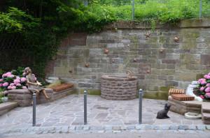 Brunnen6